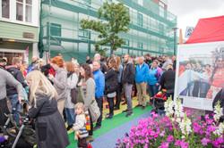 ReykjavikBaconFestival2015-SiggiAnton-0220