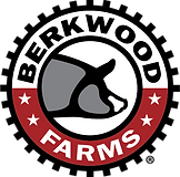 BERKWOOD_FINAL_LOGO_®.png