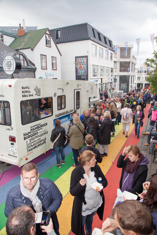 ReykjavikBaconFestival2015-SiggiAnton-0261