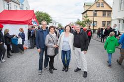 ReykjavikBaconFestival2015-SiggiAnton-0143