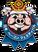BLUE RIBBON BACON FESTIVAL IN JAPAN? WHEN PIGS FLY!