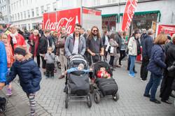 ReykjavikBaconFestival2015-SiggiAnton-0067