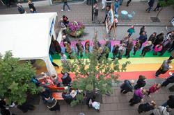 ReykjavikBaconFestival2015-SiggiAnton-0052