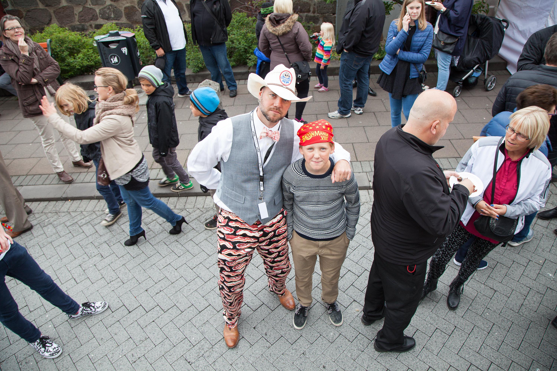ReykjavikBaconFestival2015-SiggiAnton-0090