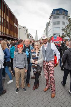 ReykjavikBaconFestival2015-SiggiAnton-0093