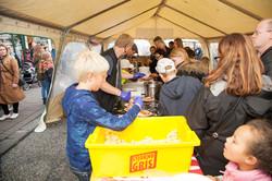 ReykjavikBaconFestival2015-SiggiAnton-0241