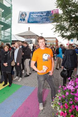 ReykjavikBaconFestival2015-SiggiAnton-0236