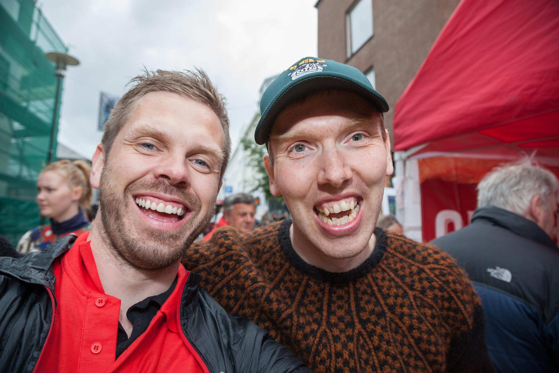 ReykjavikBaconFestival2015-SiggiAnton-0281