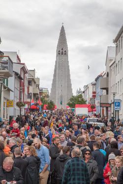 ReykjavikBaconFestival2015-SiggiAnton-0077