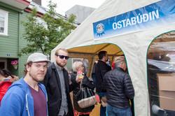 ReykjavikBaconFestival2015-SiggiAnton-0045