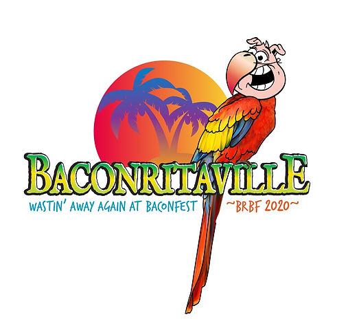 baconritaville image 1.JPG