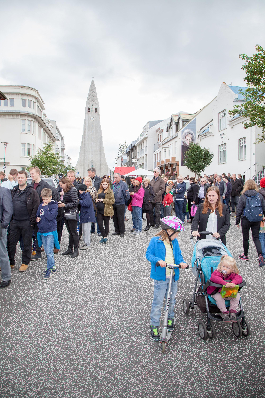 ReykjavikBaconFestival2015-SiggiAnton-0130