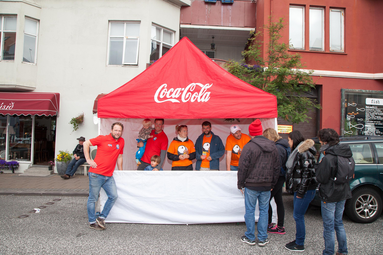 ReykjavikBaconFestival2015-SiggiAnton-0109