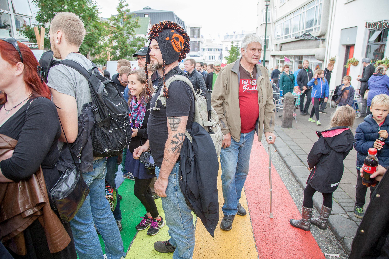 ReykjavikBaconFestival2015-SiggiAnton-0247