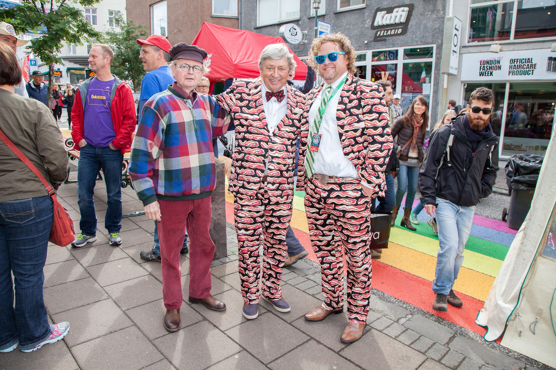 ReykjavikBaconFestival2015-SiggiAnton-0043