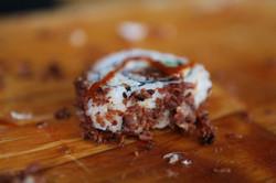 bacon_sushi