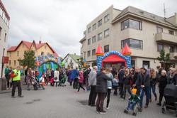 ReykjavikBaconFestival2015-SiggiAnton-0202