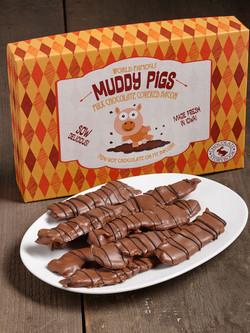 ChocolateStorybook_MuddyPigs