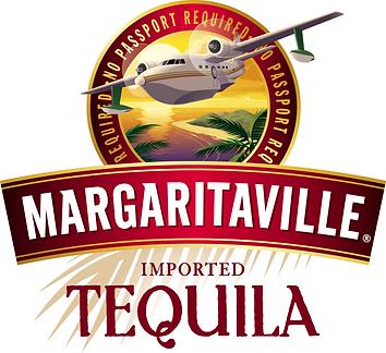 Margaritaville.png