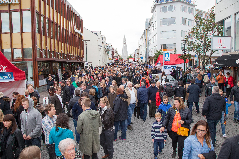 ReykjavikBaconFestival2015-SiggiAnton-0068