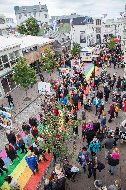 ReykjavikBaconFestival2015-SiggiAnton-0049