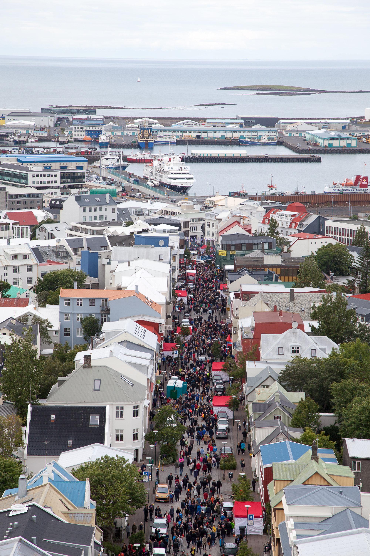 ReykjavikBaconFestival2015-SiggiAnton-0152