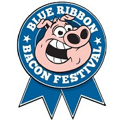 BLUE RIBBON BACON FESTIVAL NOW OPEN TO ALL AGES FEB. 17, 2018