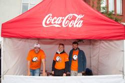 ReykjavikBaconFestival2015-SiggiAnton-0108
