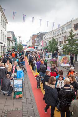 ReykjavikBaconFestival2015-SiggiAnton-0257