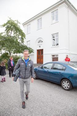 ReykjavikBaconFestival2015-SiggiAnton-0118