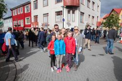 ReykjavikBaconFestival2015-SiggiAnton-0209