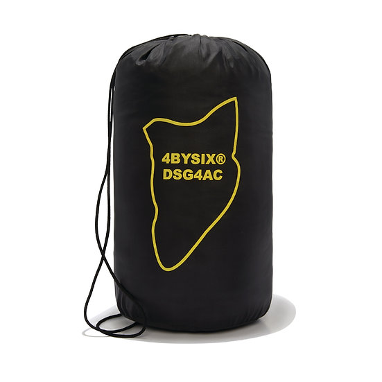 DSG4AC Sleeping Bag