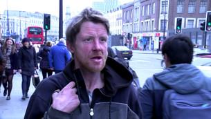 ITV News London