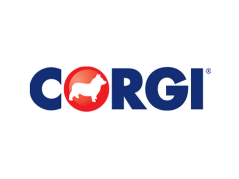 Corgi.jpg