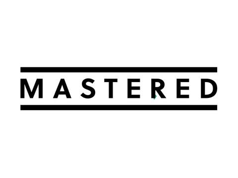 Mastered.jpg