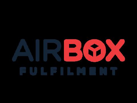 Airbox logo_fulfilment-white-bg.png