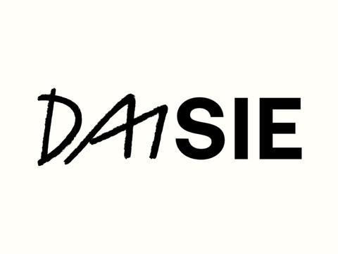 Daisie.jpg