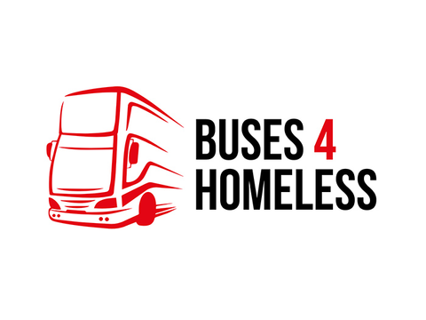 Buses4Homeless.png