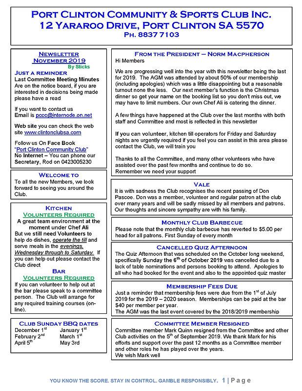 4.  November Newsletter 2019_Page_1.jpg