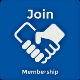 JoinMembership_edited.png