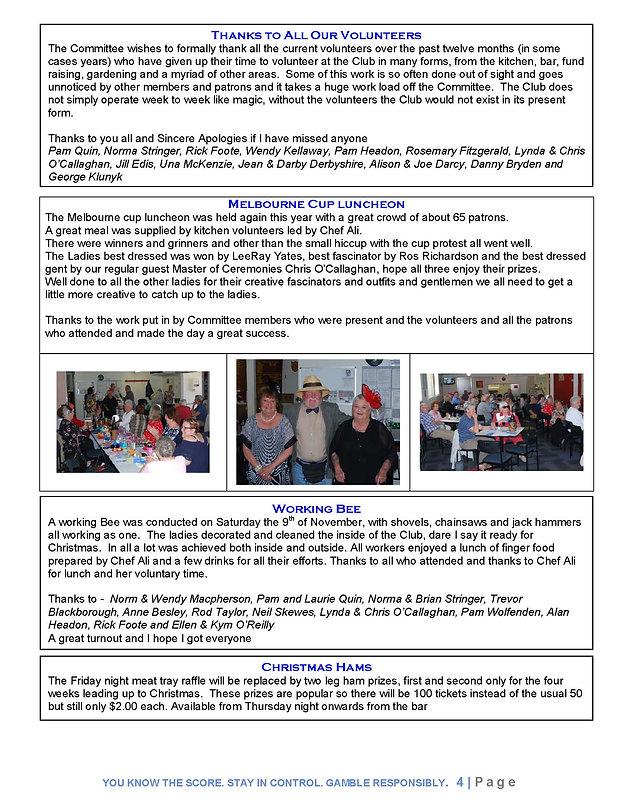4.  November Newsletter 2019_Page_4.jpg