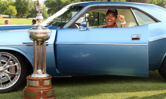 PGA Tour Action Returns Tomorrow: How to Prepare