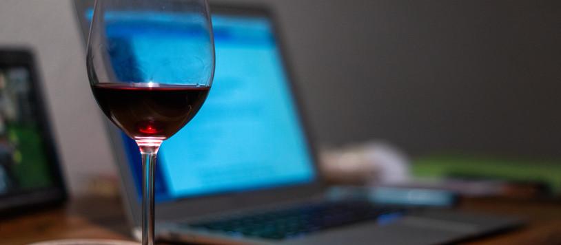 Wine to Try: Rosso di Montalcino Leopoldo Franceschi 2016