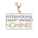 emmy award nominee.png