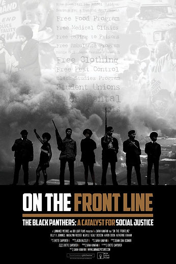 thumbnail_On-the-Frontline-One-Sheet1980