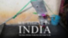 VIMEO THUMBNAIL FOR INDIA.jpg