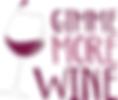 gmw_logo_v3.png