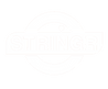 STRINGR_LOGO white_transparent.png