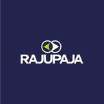 TT-Rajupaja.png