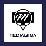 TT-Medialiiga.png